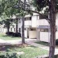 Shadowood Apartments - Charlotte, NC 28205