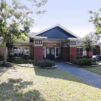 Polo Club - Tallahassee, FL 32304