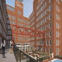 Chisca Apartments - Memphis, TN 38103