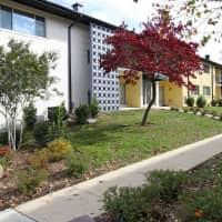 Chelsea Park Apartments - Gaithersburg, MD 20877