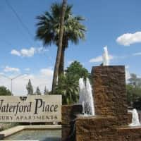 Waterford Place - Mesa, AZ 85210