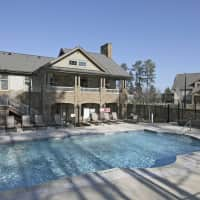 The Townhomes At Chapel Watch Village - Chapel Hill, NC 27516