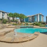 Canyon Grove - Grand Prairie, TX 75050