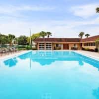 SunBay Apartments - Winter Park, FL 32792