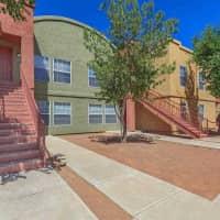 Las Villas De Kino - Tucson, AZ 85706