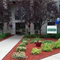Wellington Ridge Apartments - Minneapolis, MN 55433