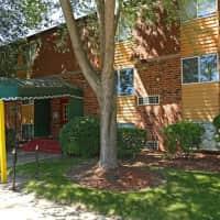 Park Trails Apartments - Zion, IL 60099