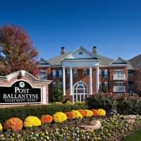 Post Ballantyne - Charlotte, NC 28277