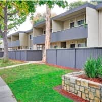 Trestles - San Jose, CA 95126