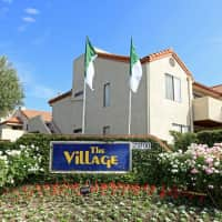 The Village - Santa Clarita, CA 91321