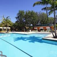 Design Place - Miami, FL 33137