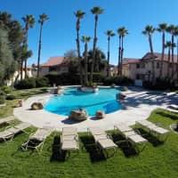 Sandpiper Apartments - Las Vegas, NV 89102