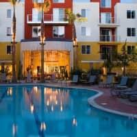 Avalon Playa Vista - Los Angeles, CA 90066