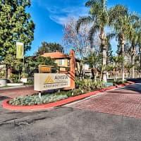 Alvista Terrace Apartments - Colton, CA 92324