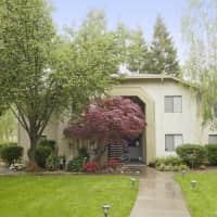 Pomona West - Chico, CA 95928
