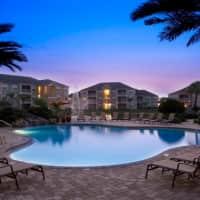 Camden Royal Palms - Brandon, FL 33511