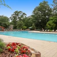 atlanta, ga cheap apartments for rent - 675 apartments | rent®