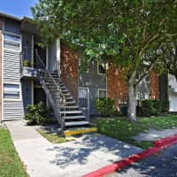 6947 Everhart - Corpus Christi, TX 78413