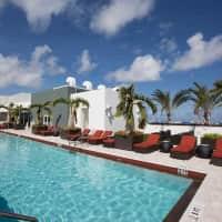 Vu New River Apartments - Fort Lauderdale, FL 33301