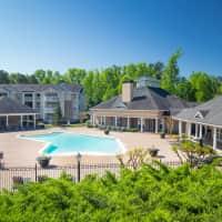 Preston Creek Apartments - McDonough, GA 30253