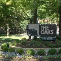 The Oaks - Jackson, MI 49203