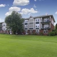 Club At Brookfield Hills - Terraces - Brookfield, WI 53005