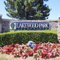 Lakewood Park - Tulsa, OK 74135