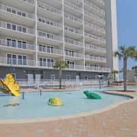 Laketown Wharf - Panama City Beach, FL 32408