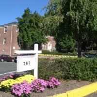 Spring Hill Apartments - Summit, NJ 07901