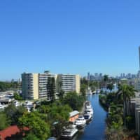Miami Riverfront Residences - Miami, FL 33125