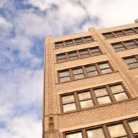 The Lofts - Grand Rapids, MI 49503