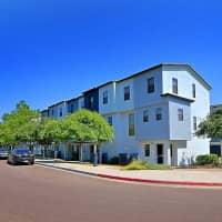 Dolce Apartments - Tempe, AZ 85281