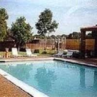 Cedar Point Apartments - Seagoville, TX 75159
