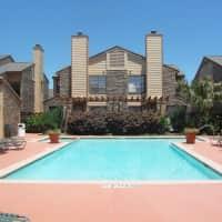 Huntington Cove Townhomes - Farmers Branch, TX 75234