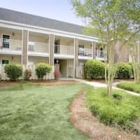 Glenmeade Village Apartments - Wilmington, NC 28401