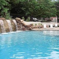 The Courtyards - Edgewater Park, NJ 08010