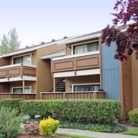 Arbor Ridge - Sacramento, CA 95842
