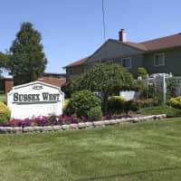 Sussex West - Eastlake, OH 44095