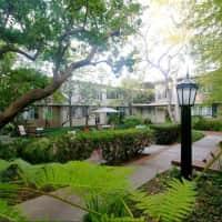 Sunset Barrington Gardens - Los Angeles, CA 90049