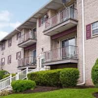 Mill Run Apartments - Emmaus, PA 18049