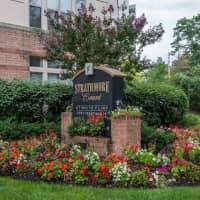 Strathmore Court at White Flint - Rockville, MD 20852