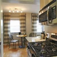 Bridgeyard Apartments - Alexandria, VA 22314