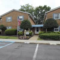 Great Bridge Apartments - Chesapeake, VA 23322