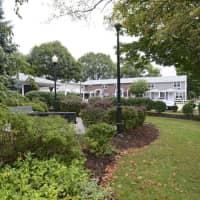 Georgetowne Homes - Hyde Park, MA 02136