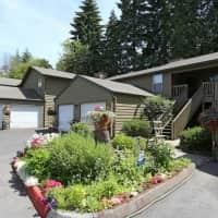 Crystal Creek - Vancouver, WA 98665