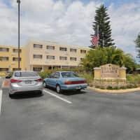 Villa San Carlos II - Port Charlotte, FL 33980