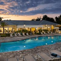 Camden Montague - Tampa, FL 33635