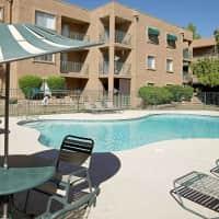 Cambridge Square - Glendale, AZ 85302