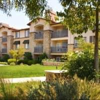 The Fairways at Westridge - Valencia, CA 91381