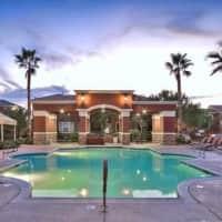 Positano - Las Vegas, NV 89183